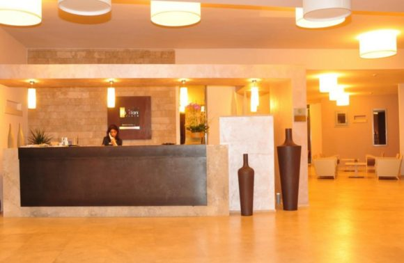 BASILIANI HOTEL – ESTATE 2021