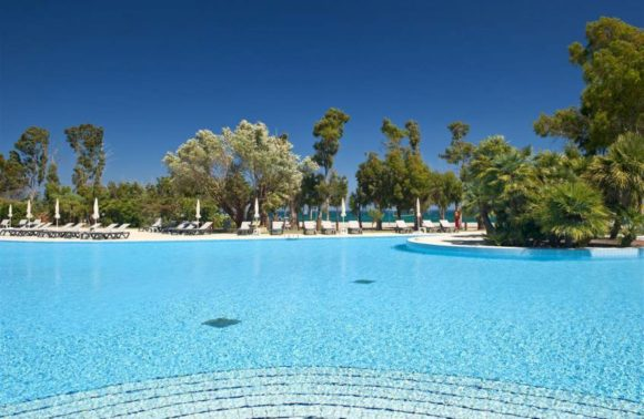VOI FLORIANA RESORT – ESTATE 2021